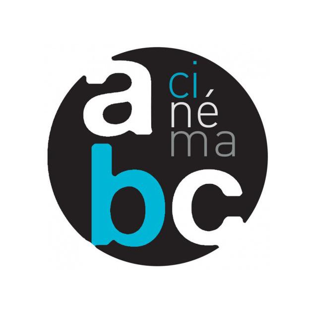 http://abc-toulouse.fr/