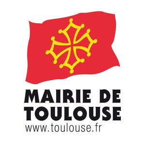 https://www.toulouse.fr/