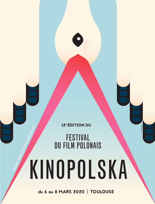 Kinopolska 2020